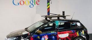 google-street-view_31