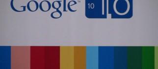 googleapiheader