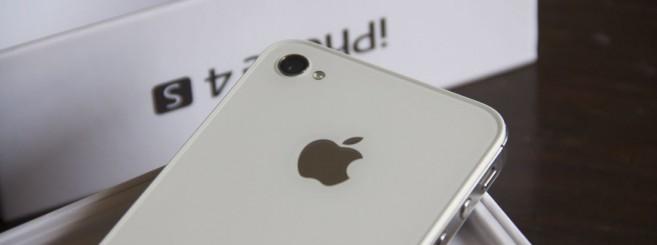 iPhone4S06