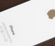 iPhone4S09