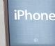 iPhone4S15