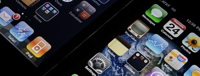 iphoneheader1