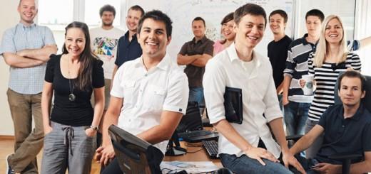 istudio_team