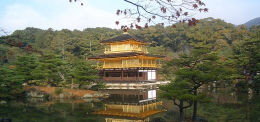 japan tourism social media