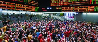 london-trading-floor