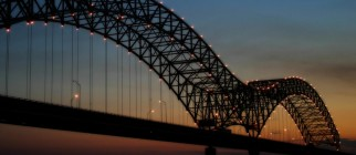 memphis_bridge_at_sunset1