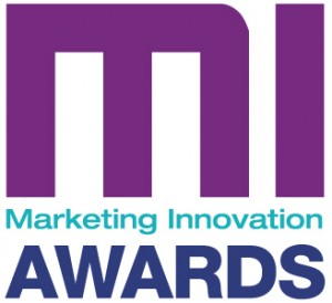 miexpo awards colour rgb 300x274 Upcoming Tech & Media Events You Should Be Attending [Discounts]