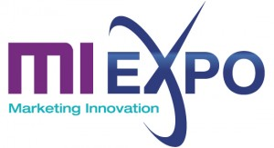miexpo colour rgb 300x163 Upcoming Tech & Media Events You Should Be Attending [Discounts]