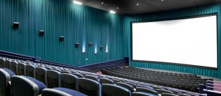 movie-theater-01