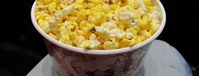 moviepopcorn