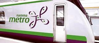 namma-metro-bangalore