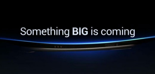 nexusprime 5222900 520x247 Samsungs Nexus Prime Google phone specs supposedly leaked