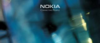 nokia_logo-tagline