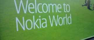nokia_world