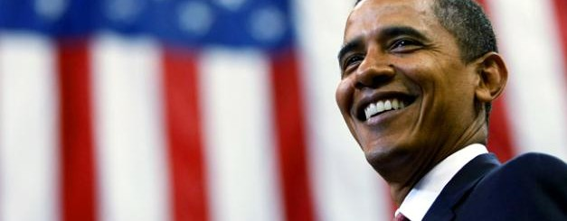 obama-president3