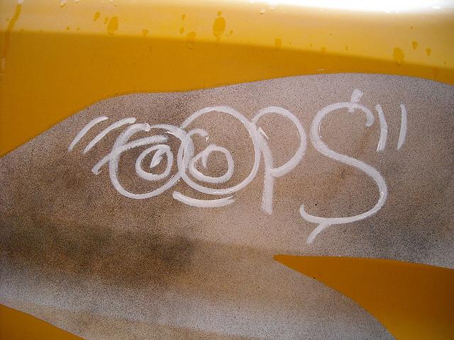oopsheader