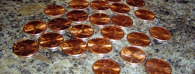 penniespolio