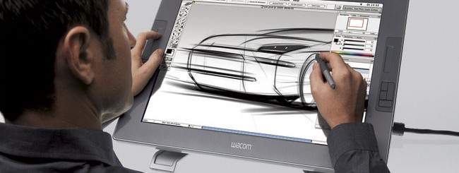 photoshop-wacom-cintiq-tablet-egitimleri