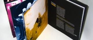 portfolio-book