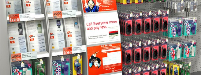 sainsbury-cell-phones