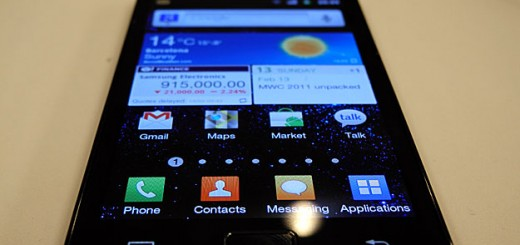 samsung_galaxy_s2_front-520×245