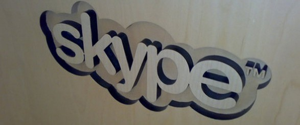 skype-office-design-6