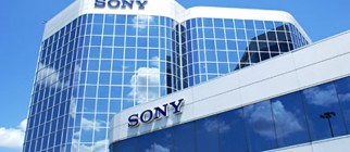 sony-office