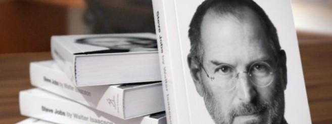steve-jobs-biography-walter-isaacson