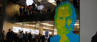 steve-jobs-memorial-postit-apple-store