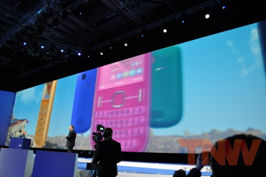 tnw44 520x345 Nokia introduces Asha, a new line of 'aspirational' phones for emerging markets