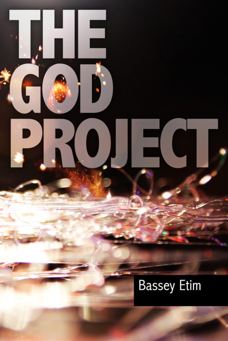 tumblr lskiw5RoBz1r0iqzbo1 500 The God Project: The first step into the future of multimedia books