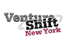 venture shift Upcoming Tech & Media Events You Should Be Attending [Discounts]