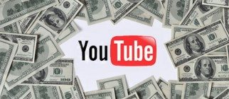 youtubemoney