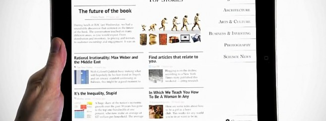 zite-ipad-magazine-free