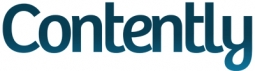10 18 2011 contently logo hires AMEX OPEN Forum taps New York Citys startup community