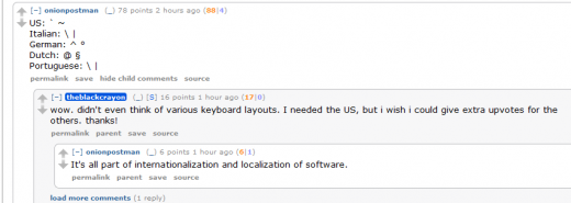 2011 11 22 1620 520x185 This is why you never ask Reddit for anything simple. Ever.