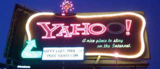 2011-11-30_1226