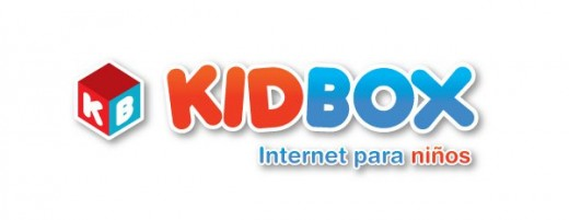 208854 198525460188220 171414129566020 516878 8007790 n 520x201 Uruguays KidBox wins Red Innovas Startup Competition in Brazil