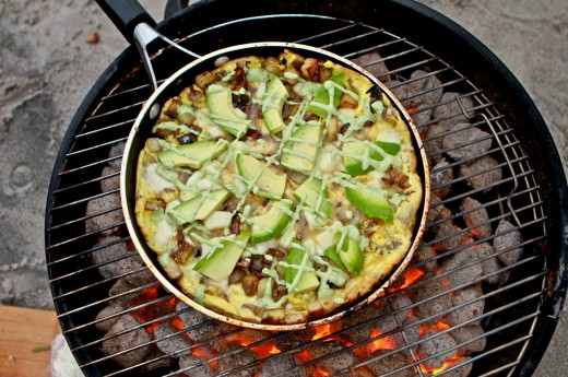 2260 beach frittata 520x345 Lessons from 12 New York entrepreneurs after a year in the business