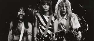273538-SPINAL-TAP1