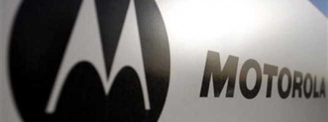 498-motorola-sign-outside-its-office-building-in-tempe-arizona