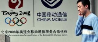 5-china_mobile-520×245