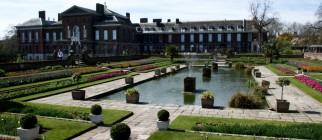 kensington-gardens