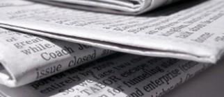 6hTbgt_news (1)