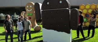Android-Ice-Cream-Sandwich-520x245