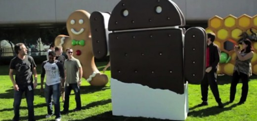 Android-Ice-Cream-Sandwich-520×245