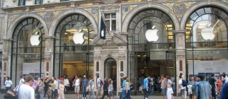 Apple-Store-London