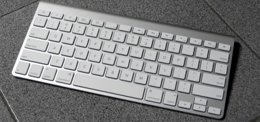 Apple-wireless-keyboard-aluminum