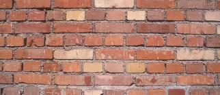 Background_brick_wall