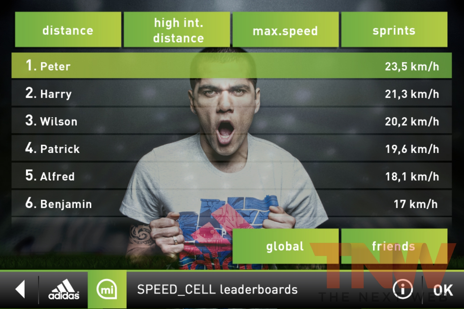 F_SPEED_CELL-leaderboardswtmk